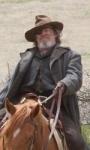 C'era una volta il western