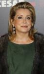 César 2011: vince Uomini di Dio