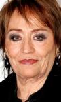 Addio ad Annie Girardot