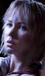 Prima foto di Heather Mason in Silent Hill: Revelation 3D