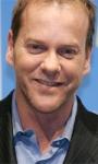 Kiefer Sutherland conferma il film di 24 per il 2012