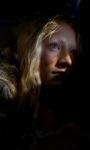 Un'assassina di 16 anni addestrata dal padre