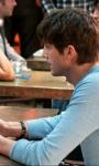 Natalie Portman e Ashton Kutcher, amici di letto