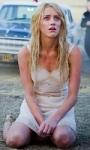 Amber Heard: bella, giovane e pazza