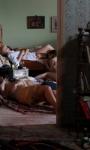 Michelle Bonev: 'Il mio film è la mia difesa'
