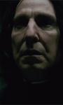 Il confronto tra Harry e Voldemort nella preview del Cinemacon
