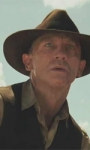 In 2D i Cowboys & Aliens di Favreau