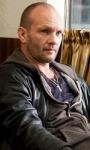 Bradley Cooper: il mio sballo? Le mozzarelle