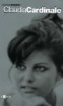 Claudia Cardinale compie 73 anni