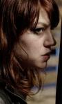 Horror Frames: The Pack e la conferma dell'horror francese