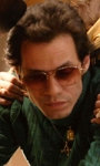 Jennifer Lopez e Marc Anthony nel film su Hector Lavoe