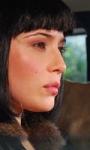 Amori tossici: al cinema (e non solo) il ritorno dell'eroina