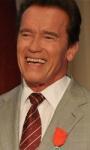 Arnold Schwarzenegger torna al cinema con Terminator 5
