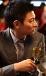 Far East Film 13, quello che le donne non dicono