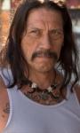 Danny Trejo, da ex galeotto a icona del cinema