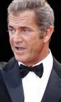 Mel Gibson torna sul set?