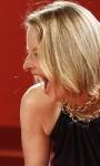 Cannes, mercoledì di politica