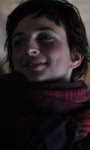 Alice Rohrwacher, sorella d'arte
