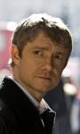 BAFTA TV 2011: Sherlock si aggiudica due premi