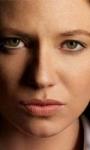 Anna Torv, La Gillian Anderson dello spazio