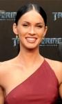 Megan Fox stufa delle avance di Michael Bay?