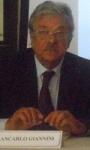Giancarlo Giannini insegnerà recitazione