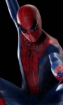 The Amazing Spider-Man, nuove foto ufficiali