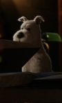 Comic-con 2011: Spielberg e Jackson parlano di Tintin