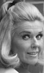 Doris Day canta ancora
