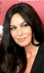 Monica Bellucci, il mio nudo per Garrel