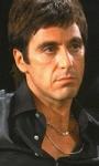 Scarface, il ritorno di Tony Montana