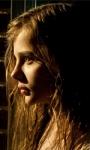 Chloe Moretz, a scuola di vita e di cinema