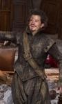 D'Artagnan vuole tanto…