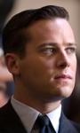 Eastwood e DiCaprio raccontano la storia di J. Edgar Hoover