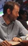 Fabio Volo: 'Non siamo bamboccioni, siamo complessi'