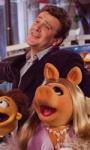 I Muppet, l'unione fa la forza