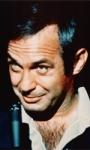 Ben Gazzara: un americano/italiano dell'Actor's Studio