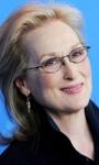 Berlinale 2012, Meryl Streep e l'obbligo di avere paura