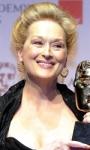 Meryl Streep madre di Julia Roberts