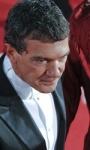 Goya 2012, The Artist miglior film europeo
