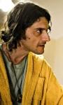 Henry, amore e droga nella Roma di oggi