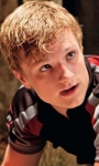 The Hunger Games, una battaglia fino alla morte contro l'oppressione