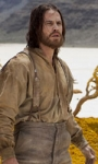 John Carter, l'eroe intrappolato su Marte