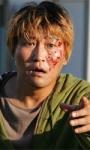 Al via la decima edizione del Florence Korea Film Fest
