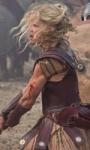 La furia dei titani, ritorno nell'oltretomba per salvare Zeus