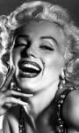 Mezzo secolo fa: Sean e Marilyn, un inizio e una fine