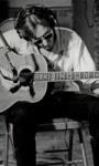 LennoNYC: l'uomo, il musicista e la città (che non dorme mai)