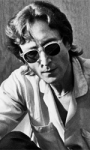 Chiedi chi era John Lennon