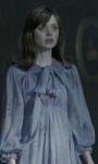 Dark Shadows, un eccentrico vampiro