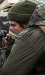 Special Forces, le foto del film